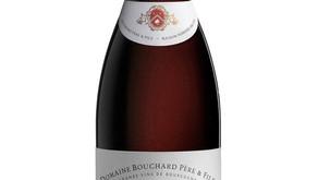 WINE OF THE WEEK: Bouchard Père et Fils Beaune du Château Premier Cru 2017, Beaune, France