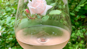 Prime Time for Pink: Summer 2021 Rosé Roundup Part 1