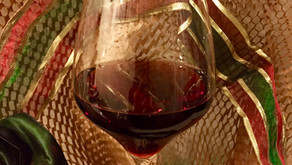The Festive Red Wine Guide 2019