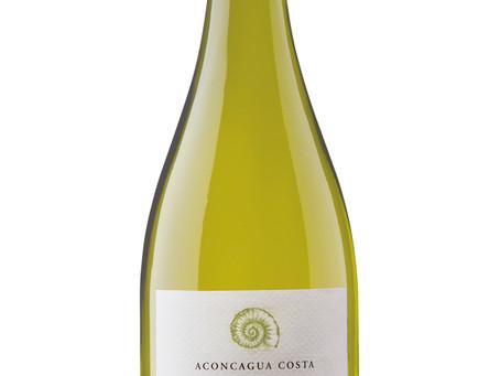 WINE OF THE WEEK: Errazuriz Aconcagua Costa Sauvignon Blanc 2015, Aconcagua, Chile