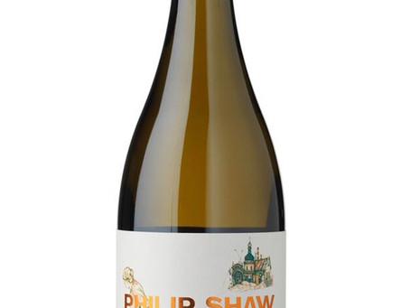 WINE OF THE WEEK: Philip Shaw The Architect Chardonnay 2015, Orange, Australia