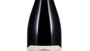 WINE OF THE WEEK: Château Courac Côtes du Rhône 2016, France