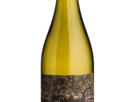WINE OF THE WEEK: Caixas Godello 2015, Monterrei, Spain