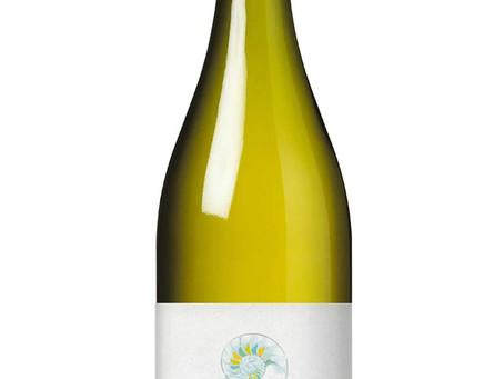 WINE OF THE WEEK: Heavenly Sauvignon Blanc 2014, Côtes de Gascogne
