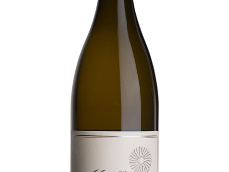 WINE OF THE WEEK: Mullineux Old Vines White 2018, Swartland, South Africa