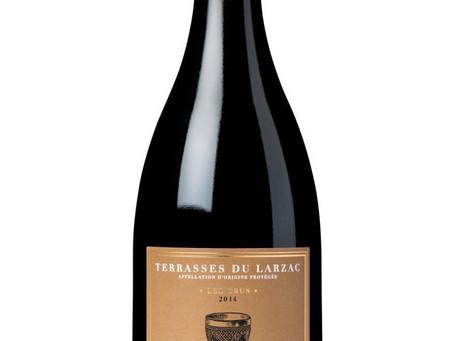 WINE OF THE WEEK: Calmel & Joseph Terrasses du Larzac 2014, Languedoc, France
