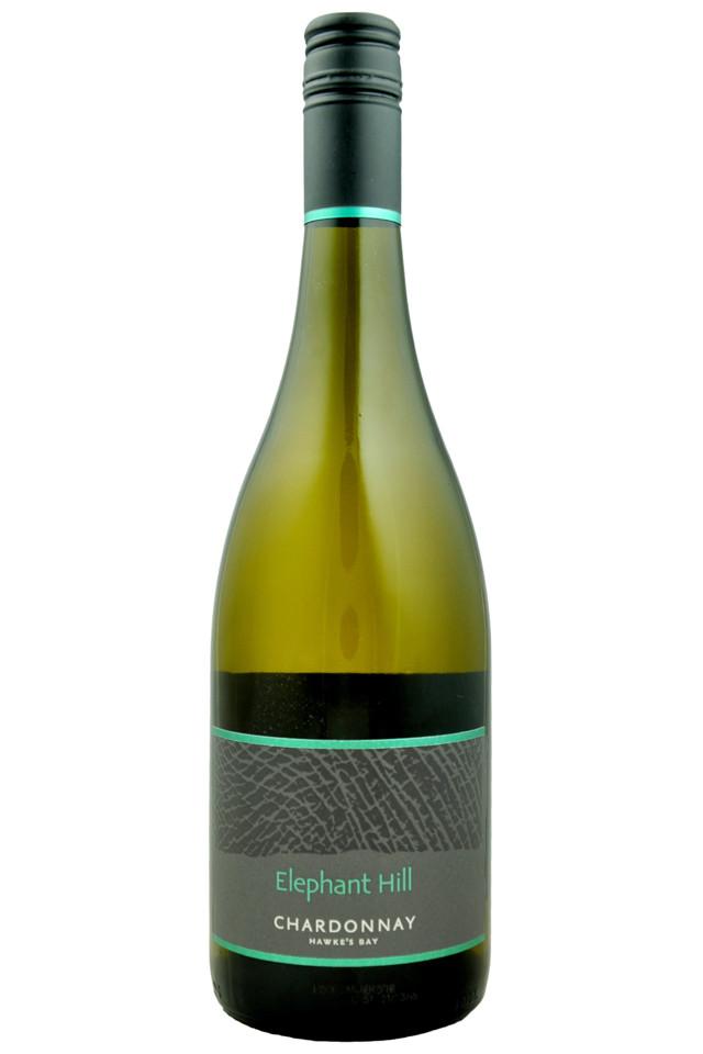 Elephant Hill Chardonnay
