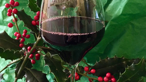 The Festive Red Wine Guide 2020