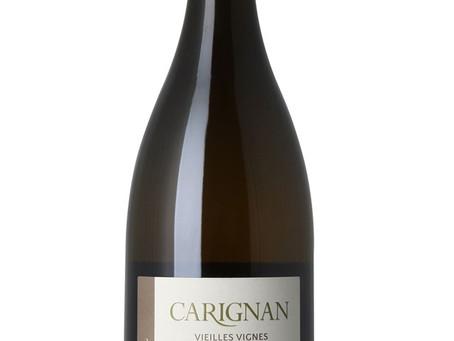 WINE OF THE WEEK: Mas Lavail Carignan Vieilles Vignes Terre d'Ardoise 2014, Côtes Catalanes