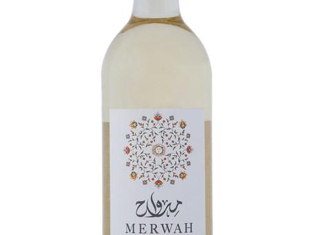 WINE OF THE WEEK: Château Ksara Merwah 2017, Bekaa Valley, Lebanon