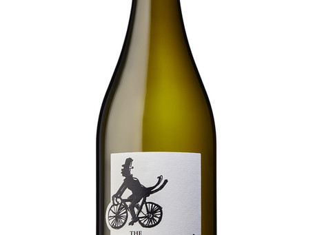 WINE OF THE WEEK: The Doctors' Sauvignon Blanc 2019, Marlborough New Zealand