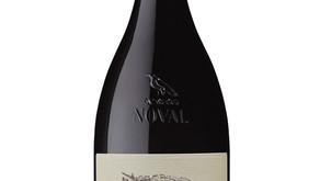 WINE OF THE WEEK: Cedro do Noval Tinto 2018, Vinho Regional Duriense, Portugal