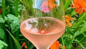Prime Time for Pink: Summer 2021 Rosé Roundup Part 2