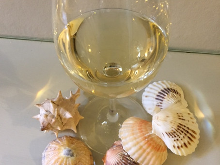 Give Muscadet Some Love: five wines to try