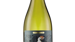 WINE OF THE WEEK: Freeman's Bay Marlborough Sauvignon Blanc 2020, New Zealand