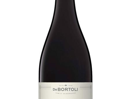 WINE OF THE WEEK: De Bortoli Regional Reserve Pinot Noir 2018, Yarra Valley, Australia