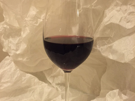 Festive Red Wines