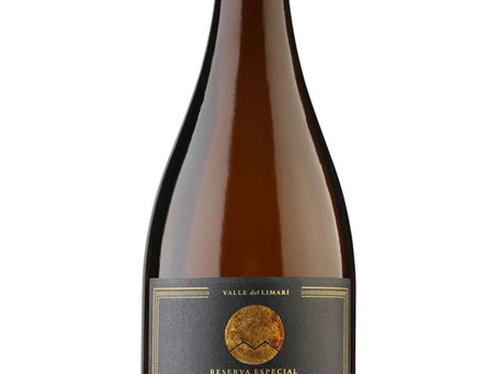 WINE OF THE WEEK: Miguel Torres Cordillera Chardonnay 2018/19, Limarí Valley, Chile