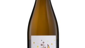 WINE OF THE WEEK: Domaine de la Combe Vendange Nocturne Melon Blanc, Vin de France