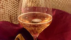 The Festive Champagne Guide 2019