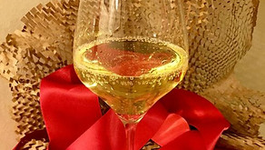 Festive Fizz 2019: anything but Champagne