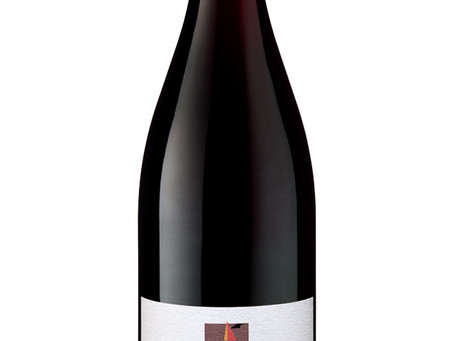 WINE OF THE WEEK: Henry Fessy Beaujolais-Villages 2015, France