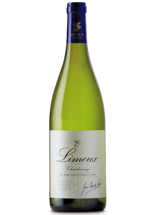 Limoux Chardonnay