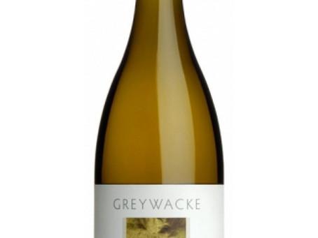 WINE OF THE WEEK: Greywacke Sauvignon Blanc 2018, Marlborough, New Zealand