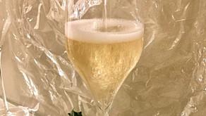 The Festive Champagne Guide 2020