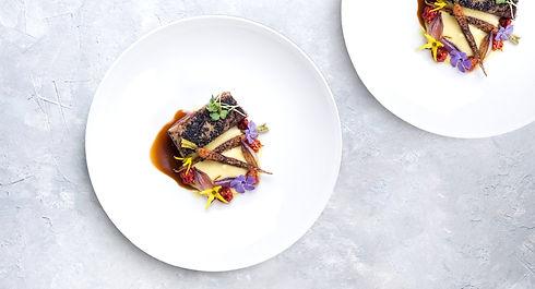 Repas d'affaires, privatisation, menu avec accords, vins bio et naturels, retrouvez toutes les bonnes tables à Paris