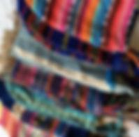 Bells Beach Backpackers Bags to buy.jpg