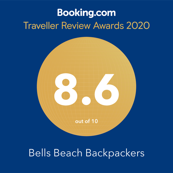 AWARD BY BOOKING.COM SOCIAL POST.png