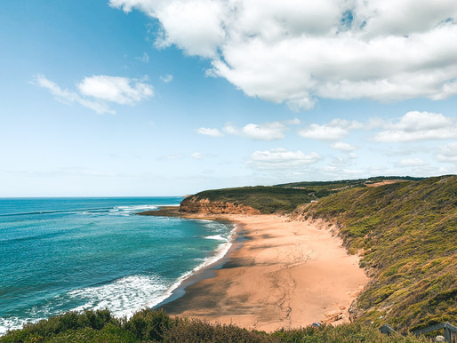 So, what's so good about Torquay? | Bells Beach Backpackers