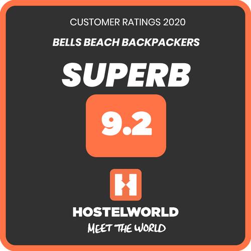 Hostelworld award 2020.png