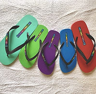 Bells Beach Backpackers Thongs to buy.jp