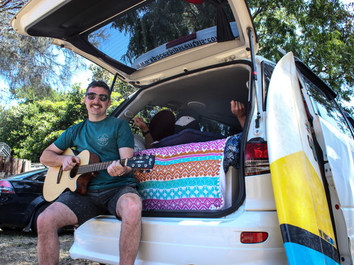 The story of Bells Beach Backpackers, Torquay | Bells Beach Backpackers