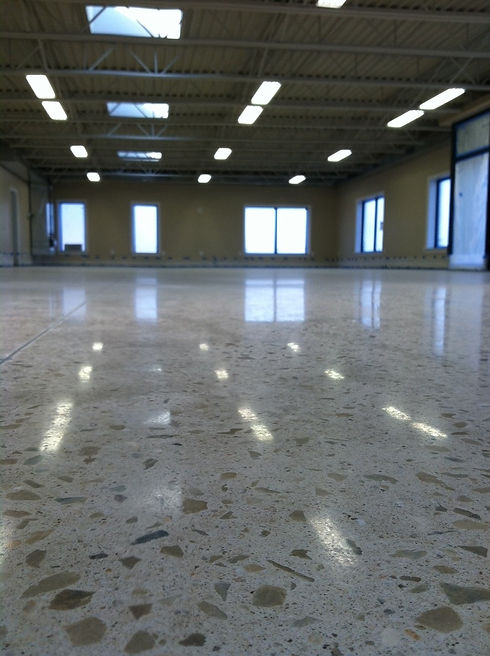 Polished Floor Picture 5.jpg