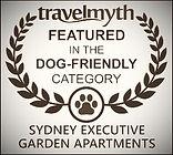 travelmyth-badge-dogfriendly_edited_edit