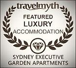 travelmyth-badge_edited_edited.jpg