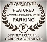 travelmyth-badge-parking_edited_edited.j