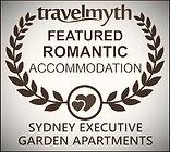 travelmyth-badge-romantic_edited_edited.