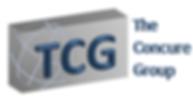 block logo - tcg.png