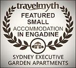 travelmyth-badge-engadine_edited_edited.