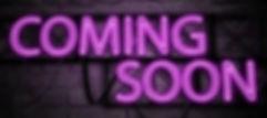 coming-soon n.jpg