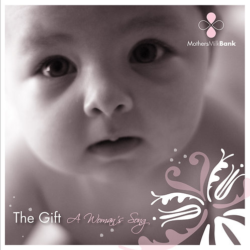 The Gift' a woman's Song