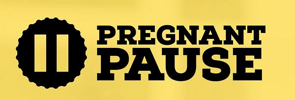 preg pause.png
