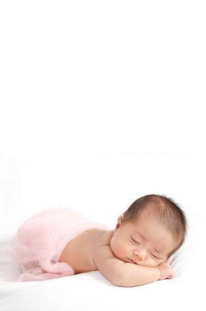 baby front.jpg
