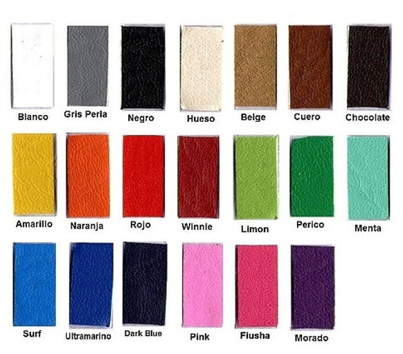 Catalogo de colores.jpg