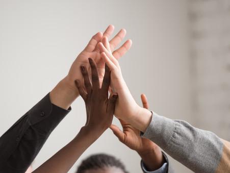5 vinkkiä onnistuneeseen yhteistyöhön tilitoimiston kanssa