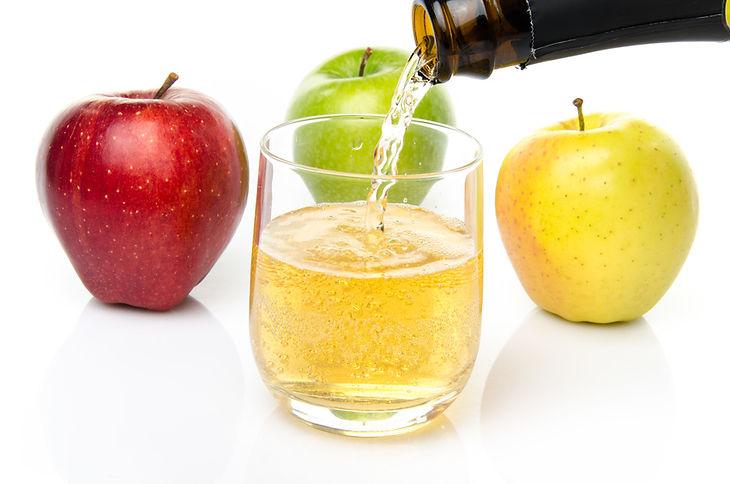cider, craft cider, fine cider, orchard cider, heritage cider